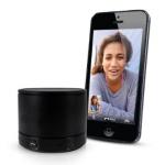 SoundWave SW100 – mobiler Bluetooth Lautsprecher für 22,95€ inkl. Versand