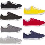 K-SWISS HOF IV T VNZ – Damen und Herren Sneaker für 26,95€ inkl. Versand