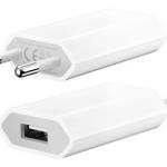 Fake Apple USB-Netzteil-Adapter gegen Originales für 10€ tauschen