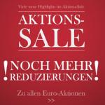 Sale Aktionen bei Hoodboyz – Rabatte mit bis zu 80% + 10€ Gutschein