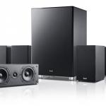 Teufel Viton 51 Mk2 – 5.1 Lautsprecher-Set für vollen Klang für 299,99€ inkl. Versand