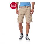 Sale-Aktion bei Mustang – Schuhe und Kleidung zu günstigen Preisen