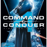 Game Downloads bei Amazon: z.B. Command & Conquer 4: Tiberian Twilight für 4,97€