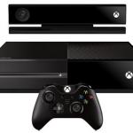 Xbox One + Fifa 14 oder Playstation 4 als Neukunde bei Otto günstig vorbestellen