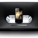 Philips Fidelio DS9010 – High-End Dockingstation mit Bluetooth-Streaming für 129€ inkl. Versand