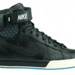 Nike Air Flytop Sneaker in vielen Größen für 75,99€ inkl. Versand
