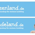 11€ Gutschein für Hundeland und Katzenland mit 35€ Mindestbestellwert