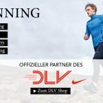 20% Rabatt auf alle Artikel im Running-Sortiment von Zalando