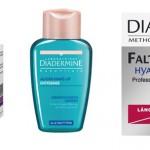 30% Sofort-Rabatt auf ausgewählte Produkte von Diadermine bei Amazon
