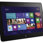 Asus VivoTab RT TF600T mit Windows 8 und 64GB Speicher für 249€ inkl. Versand