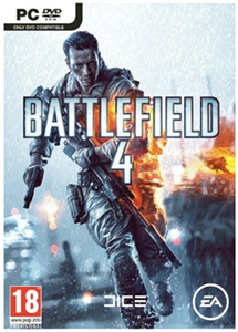 Battlefield-4-mit-China-Rising-Multiplayer-Expansion-Pack-für-4297€-bei-Amazon-UK