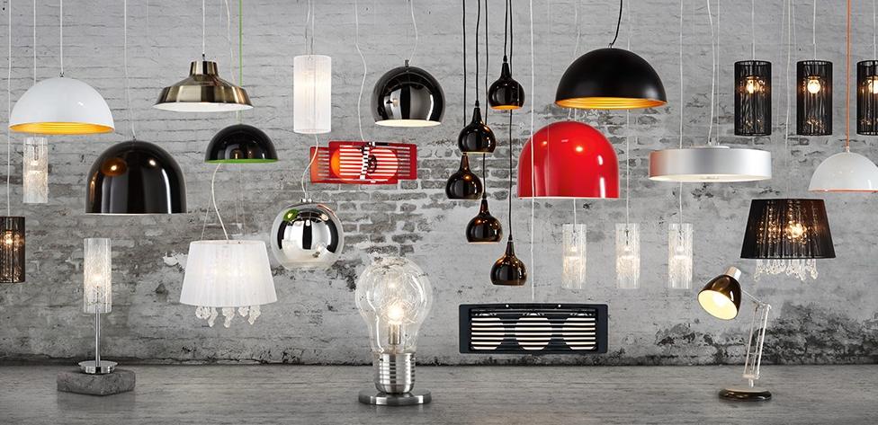 bis zu 79 rabatt auf lampen und leuchten bei m max sparen im november 2018. Black Bedroom Furniture Sets. Home Design Ideas
