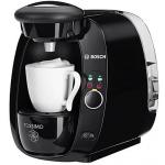 Bosch TAS2002 Tassimo Maschine für 35€