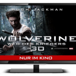 Dyon TAV 28 Basic Edition – 27,5 Zoll LED-Backlight-Fernseher mit eingebautem DVD-Player für 199,99€ inkl. Versand