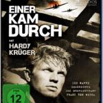 """""""Einer kam durch"""" auf Blu-ray für nur 2,99€ inkl. Versand"""