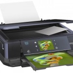 Epson Expression Photo XP-750 Multifunktionsdrucker für 139€ inkl. Versand