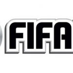 Fifa 14 (PS3 & Xbox 360) für 49,19€ inkl. Versand vorbestellen