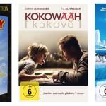 Filmschnäppchen für Groß und Klein – DVDs, Blu-rays und Boxsets zum Sonderpreis
