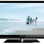 Grundig 46VLE8003 – 46 Zoll 3D LED-Backlight-Fernseher für 429€inkl. Versand