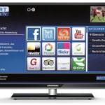 Grundig 50 VLE 920 – 50 Zoll LED-Backlight-Fernseher für 499€ inkl. Versand