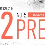 Herrenmode zum halben Preis + 10€ Neukunden-Gutscheincode bei Dress-for-less