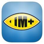 IM+ Pro All-in-One Messenger für iOS kostenlos downloaden
