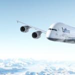 Jetzt 15€ Gutschein für den nächsten Flug mit Lufthansa sichern