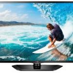 LG 47LN5406 – 47 Zoll LED-Backlight-Fernseher für 399,99€ inkl. Versand