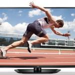 LG 50PH6608 – 50 Zoll Plasma-Fernseher für 555€ inkl. Versand