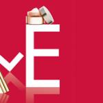 Parfum Angebote bei Douglas dank Sale und 10% Gutschein