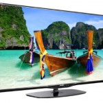 Sharp LC39LE652E – 39 Zoll 3D LED-Backlight-Fernseher für 399€ inkl. Versand