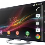 Sony Bravia KDL-47W805A – 47 Zoll 3D Fernseher (refurbished) für 854,05€