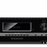 Sony STR-DH520 – 7.1 AV-Receiver für 123,60€ inkl. Versand