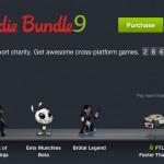The Humble Indie Bundle 9 – Spiele zum Wunschpreis kaufen