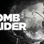 Tomb Raider: Survival Edition für 14,49€ oder Tomb Raider Collection für 17,49€ als Wochenend-Angebot bei Steam
