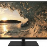 Toshiba 39L2333DG – 39 Zoll LED-Backlight-Fernseher für 299€ inkl. Versand