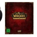 Wii U Repo Tasche, Shaun das Schaf Fan Edition, World of WarCraft Addon und mehr bei den Amazon Herbstschnäppchen