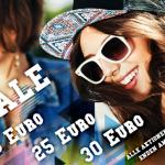 X-Euro Sale bei Hoodboyz mit vielen interessanten Angeboten