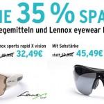 35% Rabatt bei Lensbest dank Gutscheincode