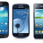 50€ Sofortrabatt auf Samsung Smartphones bei Notebooksbilliger