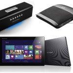 Amazon Angebote der Woche – KW 42 mit Lenovo IdeaTab Lynx K3011 und mehr