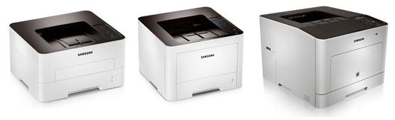 Amazon Cashback von bis zu 300€ auf auserwählte Samsung Drucker