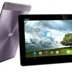 Asus Transformer Pad TF300TL – 10 Zoll Tablet für 199€inkl. Versand