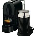 De-Longhi EN110BAE Nespresso Maschine mit Aufschäumer für effektiv 51€
