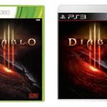 Diablo 3 für die Xbox 360 oder Playstation 3 für 37,99€ inkl. Versand