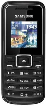 E-Plus Talk Easy Tarif mit Samsung Handy für effektiv 0€ auf 24 Monate dank 189,36€ Auszahlung