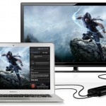 Elgato Game Capture HD Rekorder für 125€