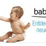 Günstige Windeln von Babies Best ab 13,99€