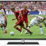 Grundig 50 VLE 921 – 50 Zoll LED-Backlight-Fernseher für 499,99€ inkl. Versand (statt 676,99€)