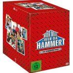 Hör mal, wer da hämmert – Komplettbox (Staffel 1 bis 8) auf DVD für 32,97€ inkl. Versand